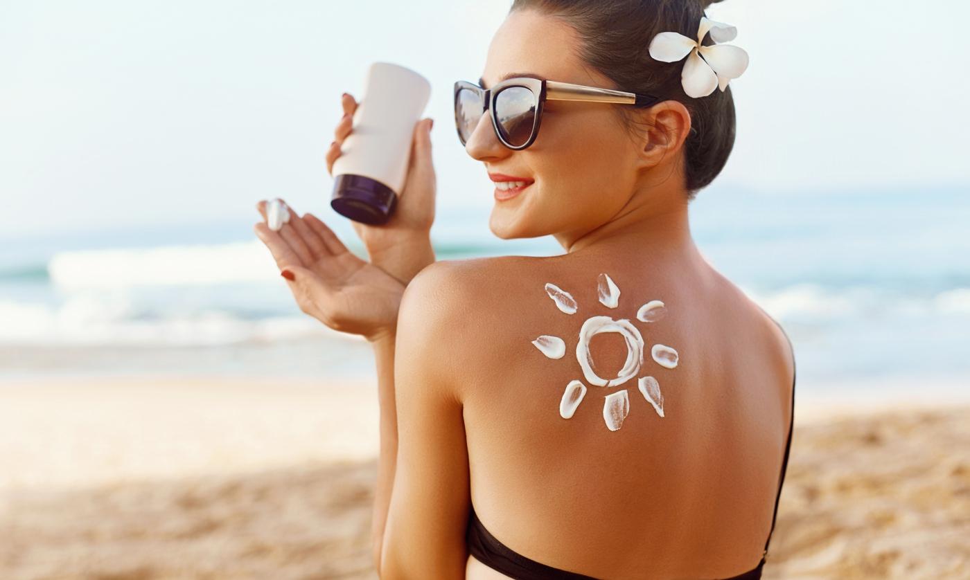 leki wrażliwe na słońce