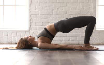Kiedy ijak ćwiczyć mięśnie kegla? Sprawdzone metody.